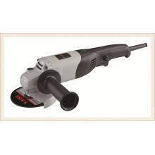 Máquina de venda quente do moedor de ângulo do watt elétrico de 115mm / de 125mm