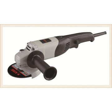 Konkurrenzfähiger Preis 1010W mit elektrischem Winkelschleifer (AT8624)