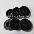 Vedação mechnical personalizada vedação de óleo dupla vedação TC