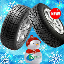 175 70r13 tyres car winter tires