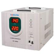 Voltage Stabilizer 220V 3Kw, meter for electricity, en61000-6-2 en61000-6-4ac voltage stabilizer