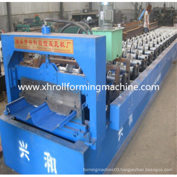 Roof Sheet Common Forming Machine