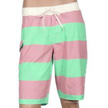 Custom Board Shorts Sublimation Großhandel Stretch Board Shorts