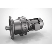 Pinwheel Cycloidal Reducer Gearbox for Light Industry