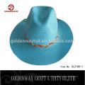 Cheap Unisex Cowboy hat à vendre