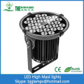 1200mm Tube Light Fixture Suspended LED Tri-proof Light Fixture, CE RoHS