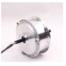 MOTORLIFE 36v 250w front disc geared bicycle hub motors