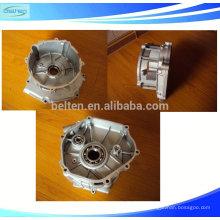 Motor del generador Junta de la culata del cilindro