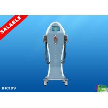 12 Paddel Lipo Laser Abnehmen Dual Wavelength 650nm, 940nm Maschine Dual Wavelength Salon Verwenden Sie Br309