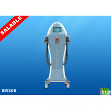 12 Paddles Lipo Laser Slimming Dual Wavelength 650nm, 940nm Machine Dual Wavelength Salon Use Br309