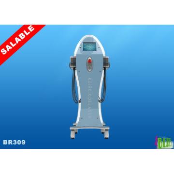 I Lipo for Sale/ Best Lipo Laser Machine / I Lipo Laser Machine 2014