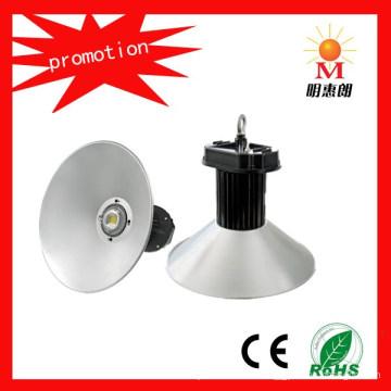 LED-Werkstattlampe