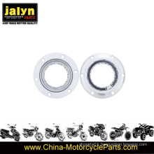 High Quality Motorcycle Clutch Assy for North American ATV Model Scs24