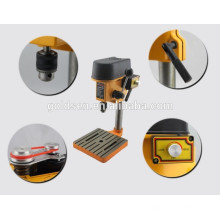 100w 6mm CE EMC approbation Multi-Functional Electric Mini Craft Drill