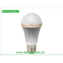 5W Auto Dimmable LED Birnen