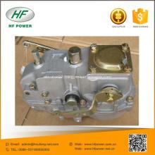 Deutz F6L912 fuel injection pump speed governor
