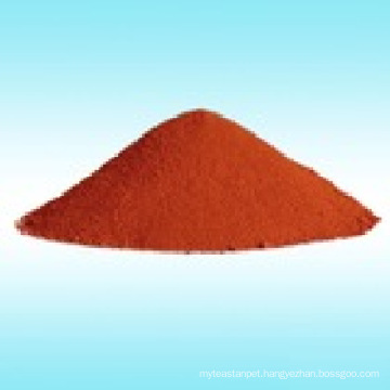 High Quality Oxide of Iron