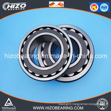 Gearbox Cylindrical/Full Cylindrical Rolleing Bearing (NU212M)