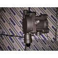 9710021520 WABCO Relay Emergency valve