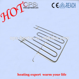 S3 electric grill heating element manufacture H-002