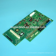 CN727-80006 Mainboard For HP T790 Printer parts For HP 72