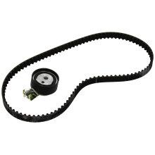 Timing Belt Kit K015574xs Citroen Hfx