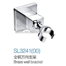 fan wall mount bracket