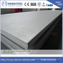 mirror finish 304 stainless steel sheet stainless steel plate 304 in zhejiang