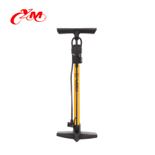 alibaba best cycle pump online good qualitybest mini bike pump/bike tire air pump