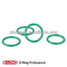 Grünes O Rings New Style Custom