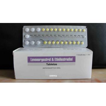 Fast Delivery for Dexamethasone Tablets Levonorgestrel Ethinylestradiol Tablets USP export to Togo Suppliers