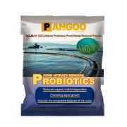 AQUA/06 Pond Nitrate Removal Powder