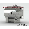 Thermal Viscous Material Drying Machine