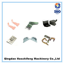 Carbon Steel Bending Stamping Parts