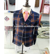Elegant Formal Men Suits 2017 Free Shipping in China For Men and Long Sleeves Autumn Season