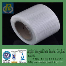 colour fiberglass window screens/insect screen manufacturer