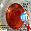 Pulverförmige Injizierbare Tren Steroide Trenbolon Acetat 100mg / Ml für Mass Growthing