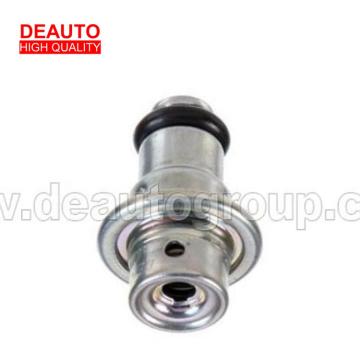 Valve de régulation de pression de carburant 23280-22010