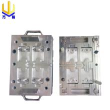 Wachsspritzgussformen Stahlformen Aluminiumform