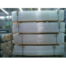 Welded Mesh Sheet for Construction