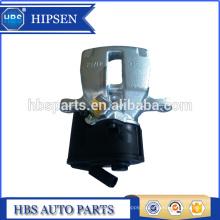 EPB / Électrique Parking arrière gauche Étrier de frein / frein OE: 3C0615403B 3C0615403H pour Volkswagen Passat