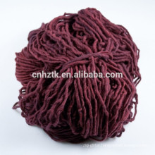 Acid Violet 90 100% 140% for wool