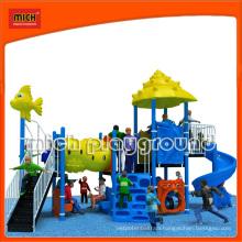 Ocean Outdoor Playground Equipment for Amusement Park (5233B)