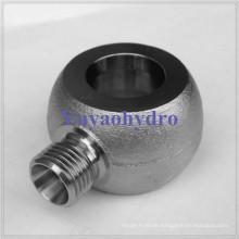 Banjo Hydraulikarmaturen für OEM Baumaschinen