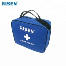 wholesale private label first aid kit for car
