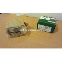 ZKLN2052-2RS thrust ball bearing ZKLN3062-2Z
