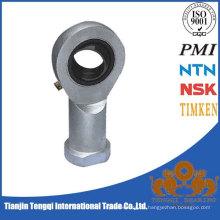original thk rod bearing PHS 12