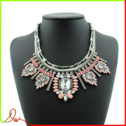 trending hot products women accessories china fashion accessory necklace
