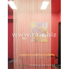 Thread Curtain for Home Decoration