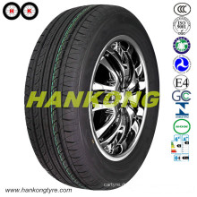 13``-16`` Chinesisch Reifen Fahrzeug Auto Reifen PCR Radial Auto Reifen